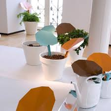 design accessories gardening accessories go design design milk