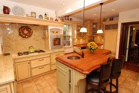 Rustic Cabinets For Sale Kitchen Country Style Kitchen Rustic Kitchens Photos Rustic