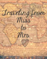Wedding Quotes Journey The 25 Best Wedding Day Quotes Ideas On Pinterest Wedding Vows