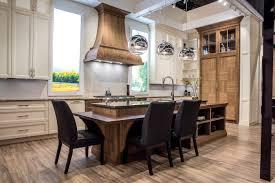 elmwood cabinets door styles elmwood fine custom cabinetry