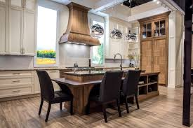 Kitchen Cabinets Manufacturers Association Elmwood Fine Custom Cabinetry