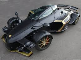 concept cars best 25 concept cars ideas on cool cars cool sports
