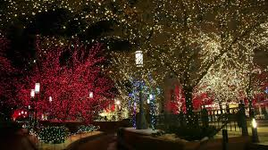 temple square lights 2017 schedule salt lake city temple square christmas lights 2017 youtube