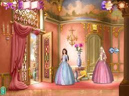 barbie disney princess u003c3 images barbie princess hd wallpaper