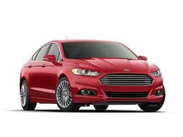 black friday cars black friday car deals of 2014 u s news u0026 world report