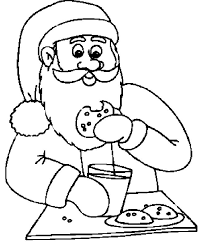 bugs bunny santa claus coloring pages free coloring pages