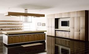 kitchen cabinet refinishing contractors near me passaic nj cabinetry contractor passaic nj cabinetry