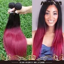 34 dark burgundy haircolor ideas hairstyle haircut today