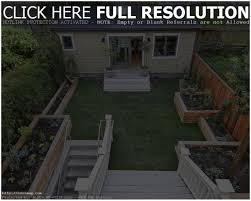 backyards ergonomic cost of landscaping backyard backyard sets