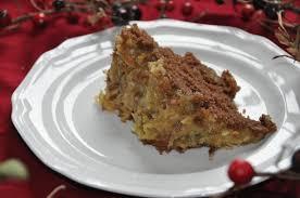 valentine u0027s day tradition u2013german chocolate cake w homemade