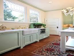 shabby chic kitchen cabinets kitchen decoration
