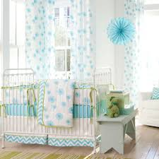 baby nursery attractive baby blue curtains for nursery with blue