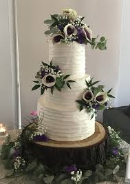 3 tier wedding cake prices cake lab bakery wedding celebration cakes
