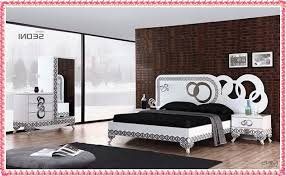 Stylish Bedroom Furniture by White Bedroom Furniture Design Ideas 2016 The Most Beautiful
