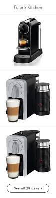 Ninja Coffee Bar Coffee Maker with Thermal Carafe Grey Black $170