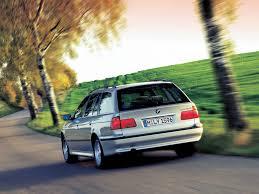 Bmw 528i Images Bmw 5 Series Touring E39 Specs 1997 1998 1999 2000