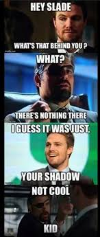 Arrow Meme - the best arrow memes so far arrow memes arrow and memes