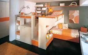 Ikea Lettini Per Bambini by Camerette Per Bambini Soppalco Immagini Youtube