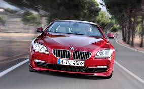 2012 bmw 640i gran coupe 2012 bmw 6 series reviews and rating motor trend