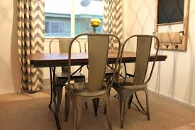 articles with world market dining table with bench tag