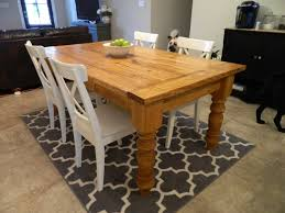 furniture kitchen table kitchen comfortable dining space gray and white carpet laqcuer