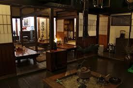 chambre japonaise moderne décoration chambre japonaise moderne 78 limoges 09380147 garcon