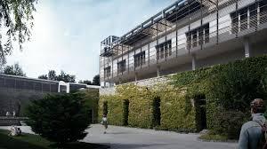 grand home design studio cgarchitect professional 3d architectural visualization user
