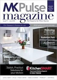 mk home design reviews pulse magazine mk july 2015