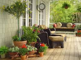 beautiful large patio decorating ideas patio perfect front porch