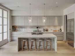 latest modern kitchen designs contemporary kitchen design hirea