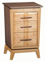 best 25 narrow nightstand ideas on pinterest small bedside