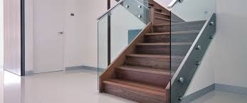 Glass Banisters For Stairs Rimlar Staircases Melbourne U0027s Timber Staircase Specialist Home