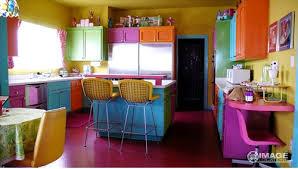 Colorful Interior Design Design Interior December 2011