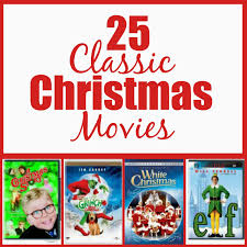 classic christmas movies today u0027s taste 25 classic christmas movies
