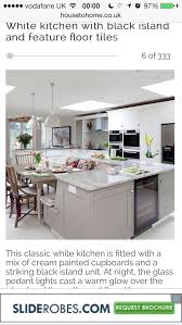 113 best modern victorian kitchen images on pinterest modern