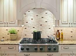 subway tile backsplash ideas for the kitchen fancy subway tile ideas for kitchen backsplash elaboration home