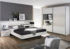 les meilleur couleur de chambre les meilleurs couleurs pour une chambre a coucher fashion designs