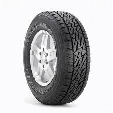 bridgestone dueler at revo 2 eco bridgestone tires