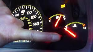 reset maintenance light honda accord how to turn the maintenance light off in a honda accord car info