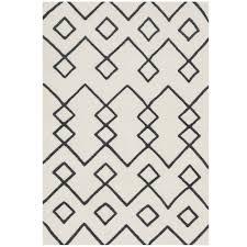 loloi rugs free shipping peace love u0026 decorating