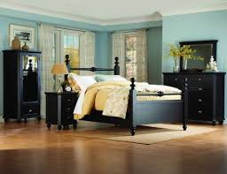 86 best black bedroom furniture images on pinterest black