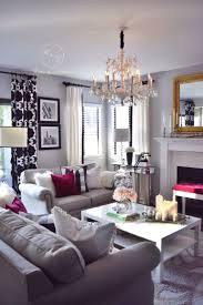 Silver Living Room Furniture Best 25 Silver Living Room Ideas On Pinterest Entrance Table