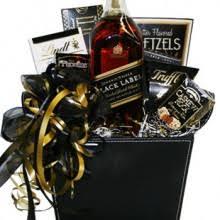 scotch gift basket build a basket bourbon and whisky pre designed gift baskets
