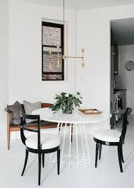 276 best dining room images on pinterest dining room kitchen