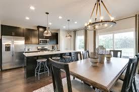 Urban Kitchen Richmond - new homes in richmond for sale richmond homebuilders ryan homes