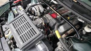 cammed lt1 lt4 engine w t56 6 speed 145k miles for sale youtube
