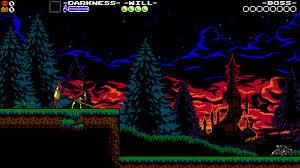 gamespot amazon black friday shovel knight review gamespot