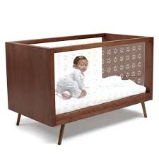 cribs for babies portable cribs multi function cribs beds for baby