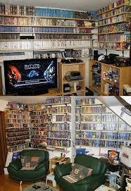 14 best images about game rooms on pinterest retro videos