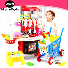 kit de cuisine enfant kit cuisine pour enfant kit cuisine enfant enfants minuture de luxe